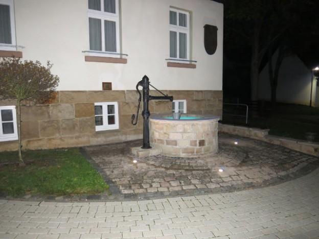 dghbrunnen